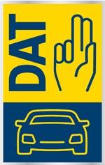 DAT Deutsche Automobil Treuhand